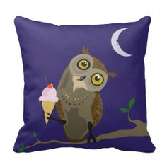 ==>Discount          	Ice Cream Owl~pillow           	Ice Cream Owl~pillow online after you search a lot for where to buyHow to          	Ice Cream Owl~pillow Here a great deal...Cleck Hot Deals >>> http://www.zazzle.com/ice_cream_owl_pillow-189311929857657304?rf=238627982471231924&zbar=1&tc=terrest