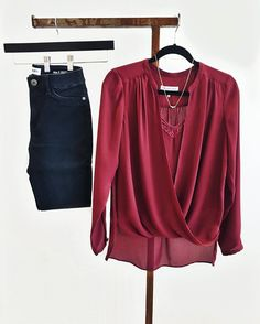 Perfect Pair  #MyBottega #shopsatshilohcrossing #style #ootd #fashion #chic