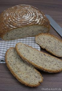 Brot_aus_dem_Römertopf_ (10)