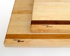 TwoCorners-600 Butcher Block Cutting Board, Bamboo Cutting Board, Food Substitutions, Vegan Options, Hot Pads, Clean Up, Table Centerpieces, Hardwood, Entertaining