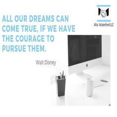 """Alta Waterford LLC is a business consulting company that focuses on clients' satisfaction a lot. Their experts would make you feel at home and would always be available to assist you.  👉 altawaterfordllc@gmail.com """"Hit The Save Button & Follow Us"""" #AltawaterfordllcWordpress #Helpyoutogrow #Altawaterfordllc #ConsultingAgency #MarketingAgency #AltaWaterford Consulting Companies, Consulting Firms, Economic Environment, Essential Questions, Business Organization, New Market, Business School, Wordpress, Button"""
