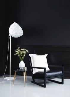 .Lamp disel http://d