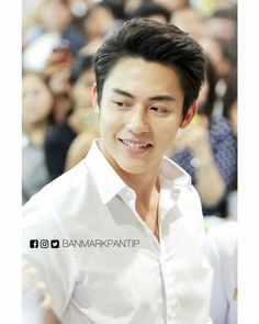 Mark Prin, Actor Photo, Crushes, Babe, Men's Fashion, Drama, Handsome, Korean, Collections