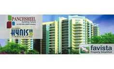 PANCHSHEEL HYNISH, the homes of comfort standing tall just across the road from Noida boon to the people aspiring to have homes in Noida without having their pockets pierce. Panchsheel Hynish, Noida Extension, Greater Noida is going to offer 2 and 3 BHK bedroom apartments range from 755Sq ft -900 Sq ft with all basic facilities in Panchsheel Hynish, Noida Extension, Greater Noida.