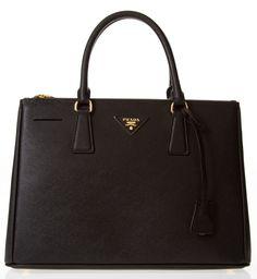 Prada Shoulder Bag @FollowShopHers