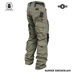 Tactical Pants, Tactical Clothing, Mens Joggers Sweatpants, Apocalyptic Clothing, Mens Work Pants, Army Pants, Military Gear, Mens Clothing Styles, Workwear