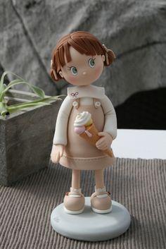Le 26 mars - Photo de Figurines - Rêves et Merveilles