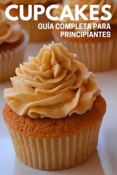 Bakery Recipes, Dessert Recipes, Desserts, Pizza Recipe Keto, Cap Cake, Cupcake Mix, Almond Bread, Plum Cake, Low Carb Pizza