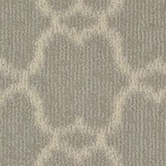 Masland.Moroccan Impressions.Pewter. This the one that is quoted and is the sample that we have in hand