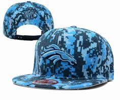 ef933788a Cheap Denver Broncos Hats (14629)