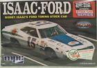 MPC 1/25 1972 Ford Torino Stock Car Bobby Isaac #15 MPC839