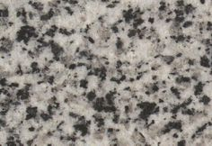 Granodiorite - Rock Key (other images as necessary)