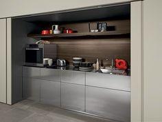 cucine di lusso italiane - Cerca con Google | Cucine | Pinterest ...