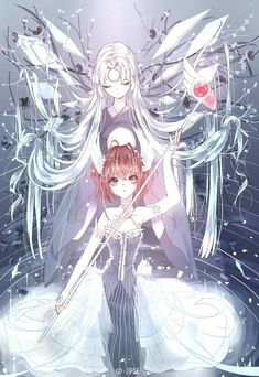 魔卡少女樱 Cardcaptor Sakura, Syaoran, Anime Art Girl, Manga Art, Manga Anime, Sakura Card Captors, Anime Fanfiction, Xxxholic, Clear Card