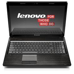 Lenovo G570 4334DBU 15.6-Inch Laptop  http://www.amazon.com/gp/product/B007CKQMPI?ie=UTF8=datmadeas06-20=xm2=1789=B007CKQMPI