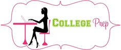 College Study Tips for-home-useful