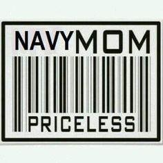 Navy Mom, Ibm, Tech Companies, Company Logo, Logos, Logo, Marine Mom