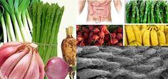 Zoek je een manier om met stress of angst om te gaan? Eet dan prebioticavezels die de gunstige bacteriën in de darmen beschermen en de darmgezondheid herstellen. Ze verbeteren zelfs je slaappatroon…