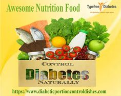 Awesome Nutrition Food for Diabetes. #diabetic #health #healthy #diet #dietplan #fitness #body