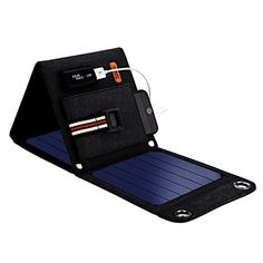 Solar Cells Charger USB Output Devices Portable Solar Panels for Smartphones and Laptops Model Number: Capacity: / (closed)Max. Portable Solar Panels, Solar Energy Panels, Best Solar Panels, Solar Energy System, Solar Power, Solar Phone Chargers, Solar Panel Charger, Output Device, Solar Roof