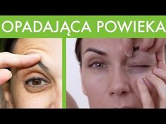 Anti Aging, Fashion Beauty, Beauty Hacks, Hair Beauty, Cooking Recipes, Make Up, Exercise, Fitness, Youtube