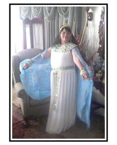 Me#cleopatra #queen#costumeparty #photooftheday #halloweencostume