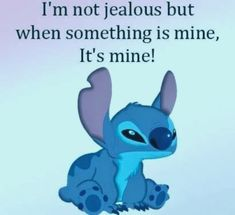 - The Effective Pictures We Offer You About classy Comebacks A quality picture can tell you many things. You can find the mos Funny True Quotes, Funny Relatable Memes, Cute Quotes, Funny Texts, Funny Phone Wallpaper, Cute Disney Wallpaper, Funny Wallpapers, Lilo And Stitch Memes, Lilo Et Stitch