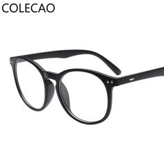 Cheap glasses frame size, Buy Quality glasses commercial directly from China glasses coating Suppliers: 		2016New Fashion transparent glasses Frame for degree of eye glasses with clear lenses computer nerd glasses for men wo