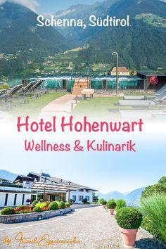 In Schenna im Südtirol waren wir schon mehr als einmal, aber wie es scheint, haben wir jetzt unser Lieblingshotel gefunden. Wir haben uns so wohl gefühlt und wurden rundum verwöhnt... Das wird schwer zu toppen sein! Doch lies selber drüben im Blog :-) Hotels, Wellness, Blog, Fresh, Viajes, Nice Asses, Blogging