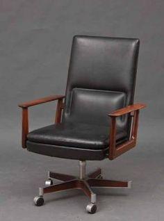 danish furniture retro art deco classic chairs vampt vintage design sydney art deco office chair