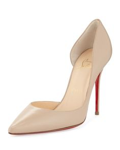 867b7bc15c1 30 Best christian louboutin images in 2016   Beautiful shoes, Shoe ...