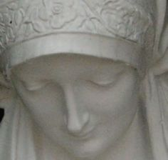 Love the Blessed Mother