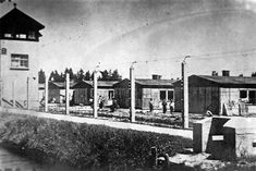 Dacau Concentration Camp, Germany This was so memorable and so heart breaking.