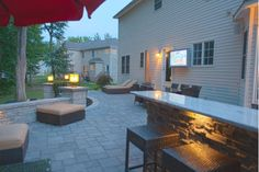 View  Pictures-Home and Garden Design Ideas