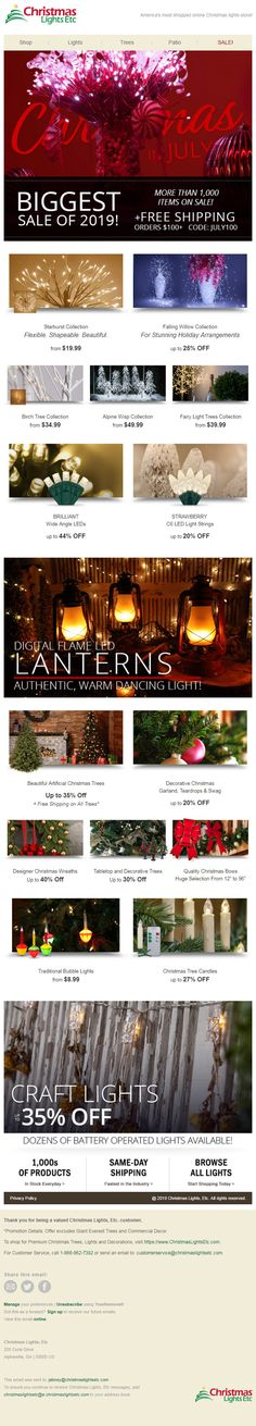 Design 04 of Christmas In July, Christmas Lights, Lanterns, How To Find Out, Yard, Design, Christmas Fairy Lights, Patio