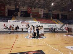 Sports City Antalya - международная спортивная компания в Анталии, которая предлагает профессиональные спортивные мероприятия по эксклюзивным ценам.