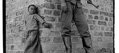"""War Photographer"" – Documentaire sur James Nachtwey   RawAddict"