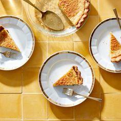 love. Breakfast Dessert, Pie Dessert, Eat Dessert First, Dessert Recipes, Gluten Free Desserts, Just Desserts, Delicious Desserts, Summer Desserts, Buttermilk Pie