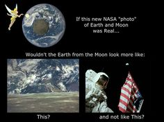 If the earth is 73% larger than the moon. Why does the photo taken by apollo 11 show the earth almost the size of how we see the moon from earth? Answer -> https://www.quora.com/If-the-earth-is-73-larger-than-the-moon-Why-does-the-photo-taken-by-apollo-11-show-the-earth-almost-the-size-of-how-we-see-the-moon-from-earth