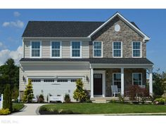 17 Best Greenenergy Star Rated Homes For Sale In Chesapeake Va