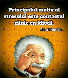 Motivational Quotes For Life, Positive Quotes, Funny Quotes, Life Quotes, Inspirational Quotes, Awakening Quotes, Relaxing Yoga, Albert Einstein, True Words