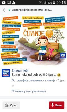 Teaching Kindergarten, Preschool, Croatian Language, Serbian, Reggio, Kids Education, My Passion, Classroom Management, Life Lessons