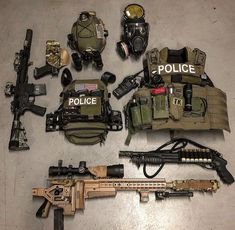 Tactical Armor, Tactical Life, Police Gear, Police Life, Tactical Solutions, Battle Belt, Airsoft Gear, Combat Gear, Plate Carrier
