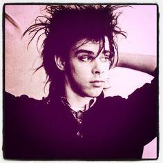 1982---so young so naughty... sigh sigh sigh