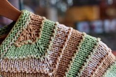 Image result for repurpose your jumper into a kids jumper