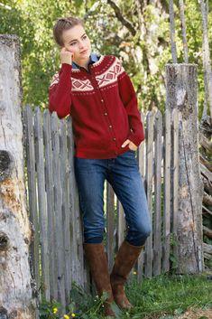 Side 5 – Dale Garn Southern Prep, Style, Fashion, Threading, Moda, La Mode, Fasion, Fashion Models, Trendy Fashion