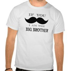 >>>Are you looking for          If you must ask, I am the big brother Tee Shirts           If you must ask, I am the big brother Tee Shirts online after you search a lot for where to buyDeals          If you must ask, I am the big brother Tee Shirts today easy to Shops & Purchase Online - t...Cleck Hot Deals >>> http://www.zazzle.com/if_you_must_ask_i_am_the_big_brother_tee_shirts-235503675395318754?rf=238627982471231924&zbar=1&tc=terrest