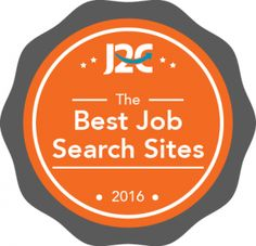 Jobs2Careers 2016 Best Job Search Sites: 210 of them!