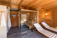Five luxury mountain lodges in Austria's beautiful fairytale spa & ski resort Bad Gastein, overlooking the dramatic Alp Peaks and stunning Belle Époque scenery