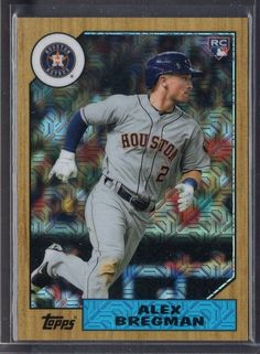 79 Best Baseball Cards Images In 2018 Baseball Cards Trading